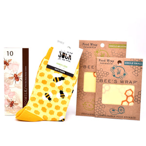 Bee's Knees Bundle