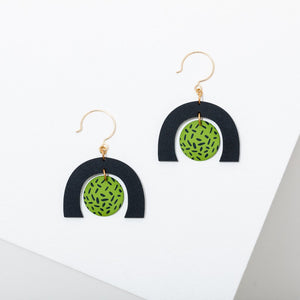 Larissa Loden Kaywin Earrings (Multiple Colors!)