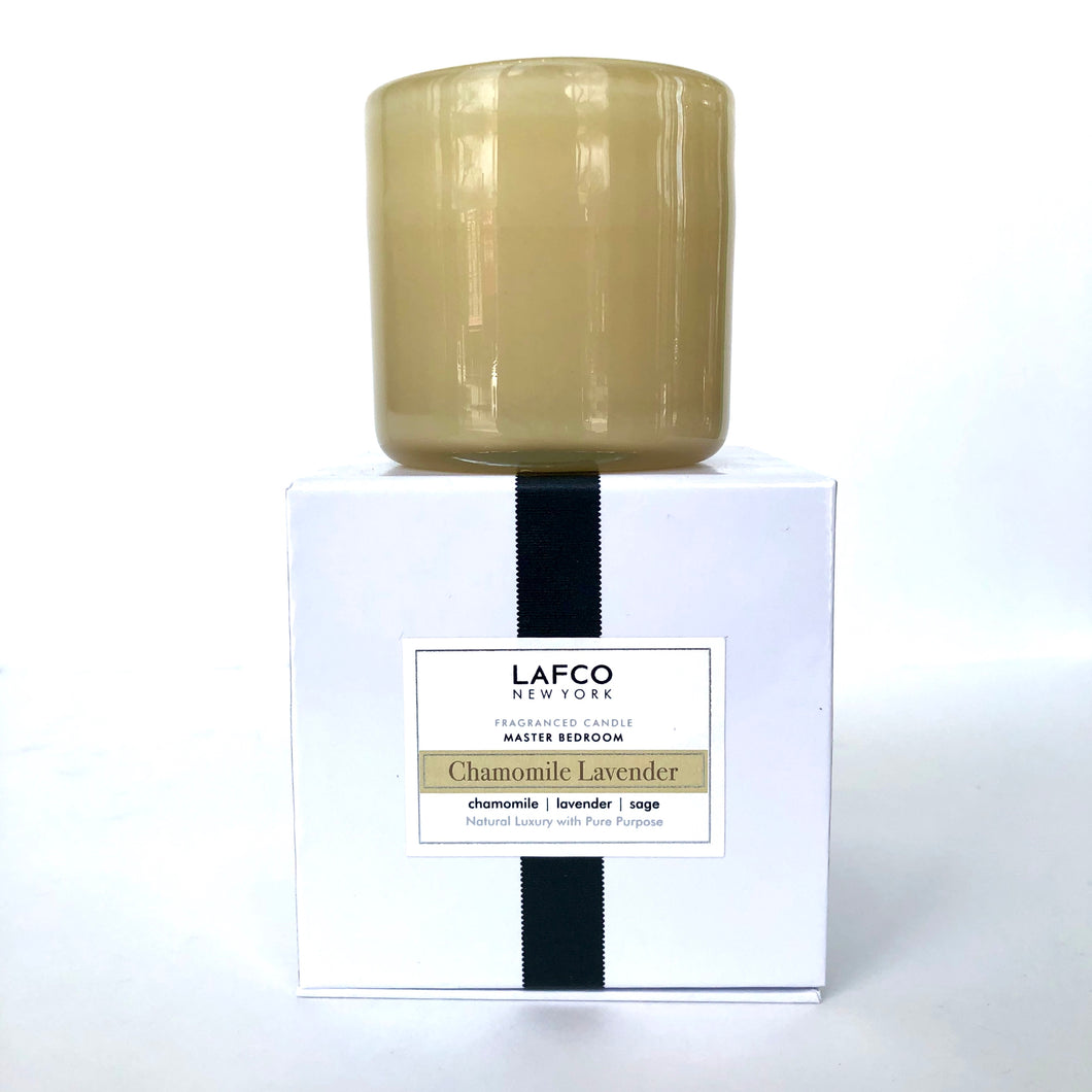 LAFCO 6.5 oz Candle (Multiple Scents)