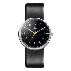 Braun Gents Classic Watch BN0021 (Multiple Colors!)