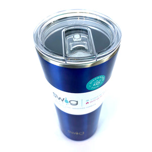 Swig Stainless Steel Insulated Tumbler (Multiple Colors!)