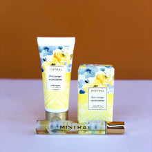 Load image into Gallery viewer, Mistral Fragrance Bundle (Multiple Scents Available!)