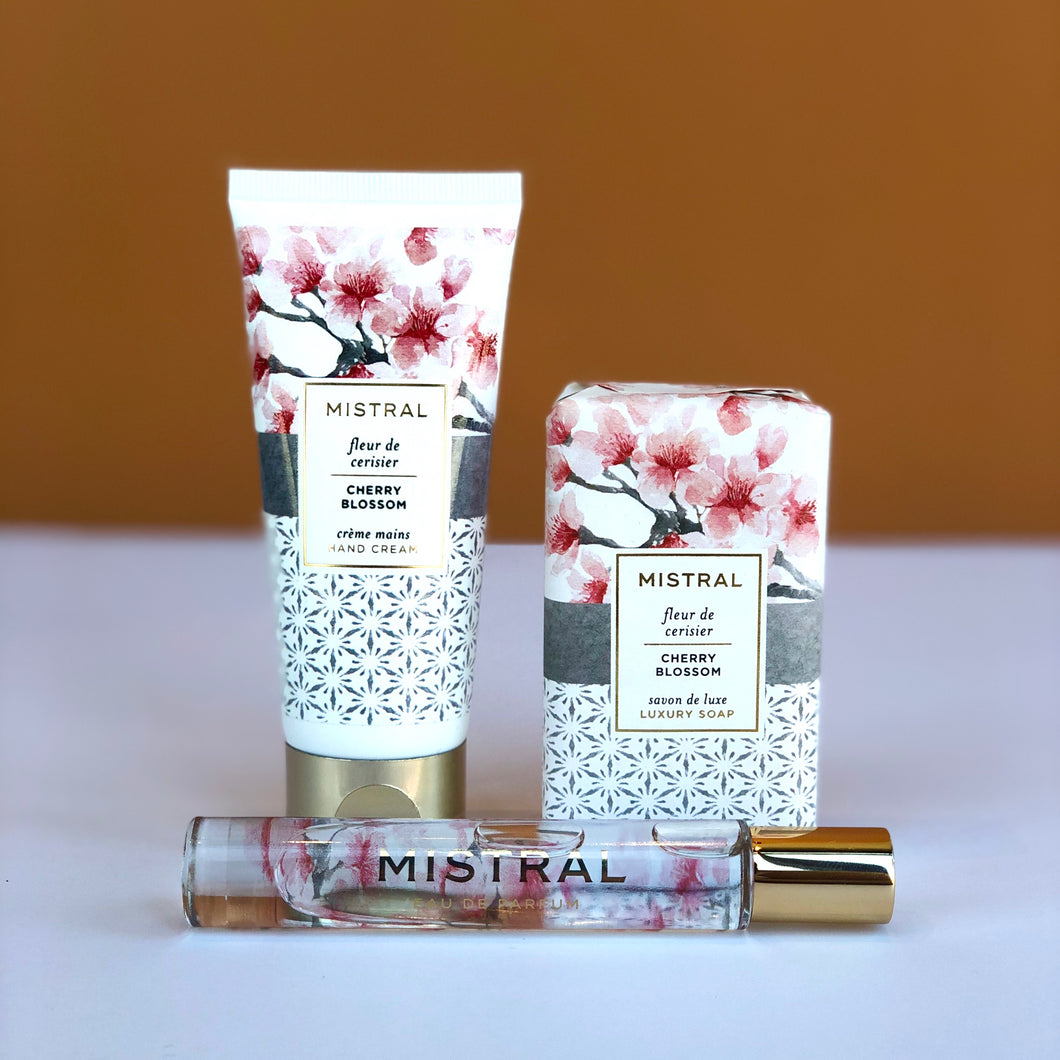 Mistral Fragrance Bundle (Multiple Scents Available!)