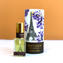 Load image into Gallery viewer, Tokyo Milk Classic Perfume (Multiple Scents Available!)