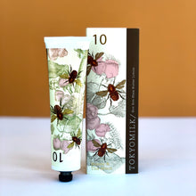 Load image into Gallery viewer, Tokyo Milk Classic Shea Butter Lotion (Multiple Scents Available!)