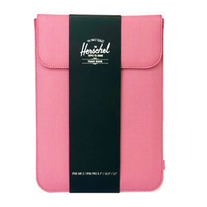 Herschel Spokane Ipad Case (Multiple Colors!)