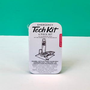 Tech Bundle
