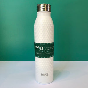 Swig Golf Party Bottle
