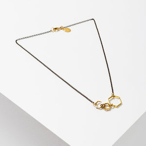 Larissa Loden Ursa Mini Necklace