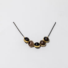 Load image into Gallery viewer, Larissa Loden Alignment Necklace