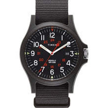 Load image into Gallery viewer, Timex Acadia Field Watch (Multiple Colors!)