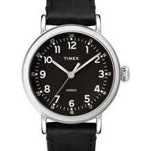 Load image into Gallery viewer, Timex Standard Watch (Multiple Colors!)