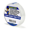Duostick Nano Tape| Pure Power Heavy Duty Industrial Tape -