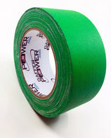 green screen tape, chroma green tape