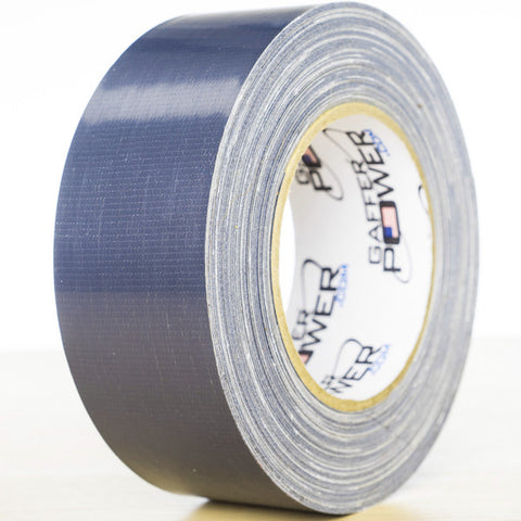 Gaffer Power Powersteel Duct Tape