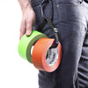 Gaffer Power Orange Fluorescent Gaffer Tape - 2 inch x 30 yards