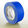 Gaffer Tape - 2 Inch x 30 Yards