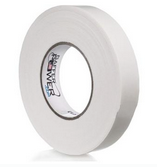 CASE - Double Sided Tape 1 inch x 20 Yards - 10 Pack