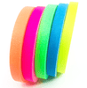 spike tape, multi pack spike tape,