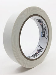 console tape, label tape, console labeling tape