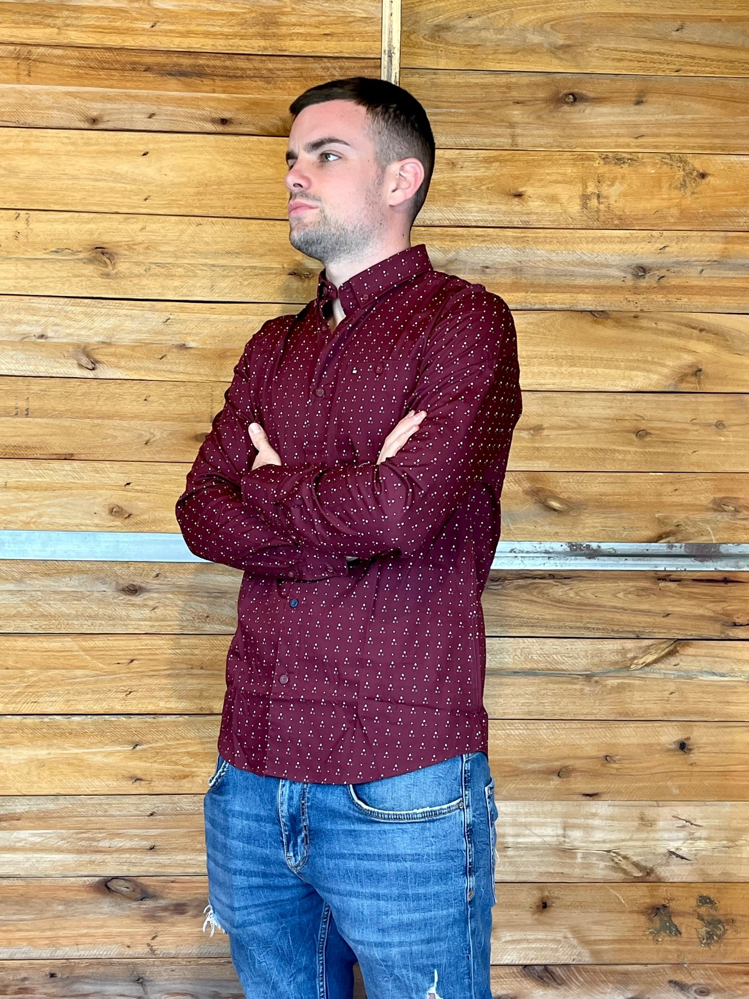 Polo Weekend Offender Zagreb