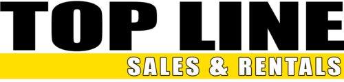 Top Line Sales & Rentals - Used Heavy Equipment Sales, Rentals and Storage Facilities