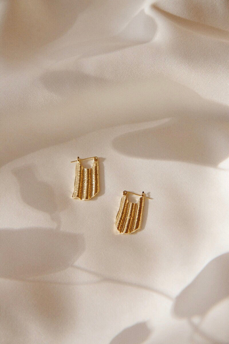 Bonny Earrings