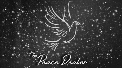 Office Face to Face Consultation w/ Care Package - The Peace Dealer