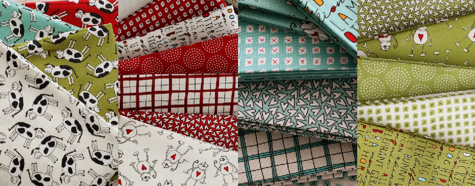 Piece N Quilt: All Night Sewing - Finally Complete!