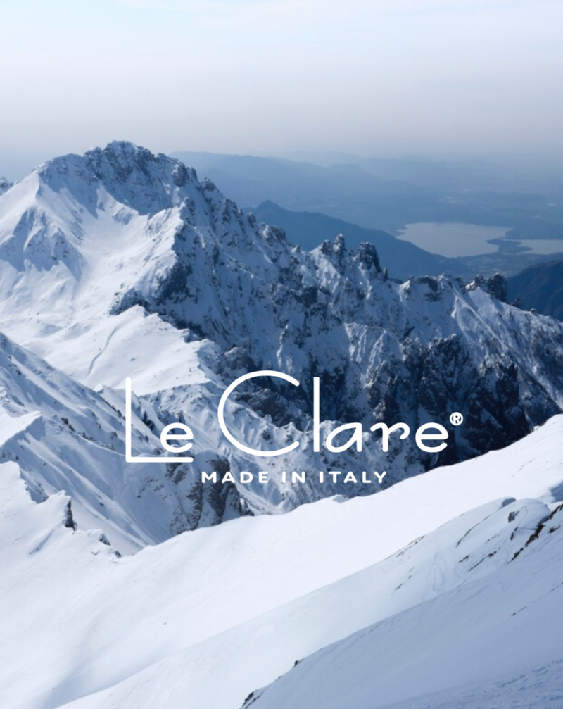 Le Clare Gift Card