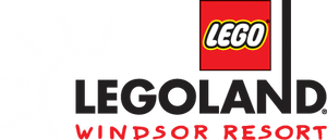 LEGOLAND® Windsor Resort Online Shop