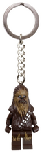 Load image into Gallery viewer, Keychain Chewbacca