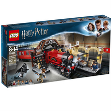 Load image into Gallery viewer, Hogwarts™ Express - 75955