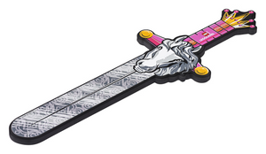 Princess Sword - 854023