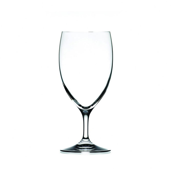 Invino Water Goblet (12oz)