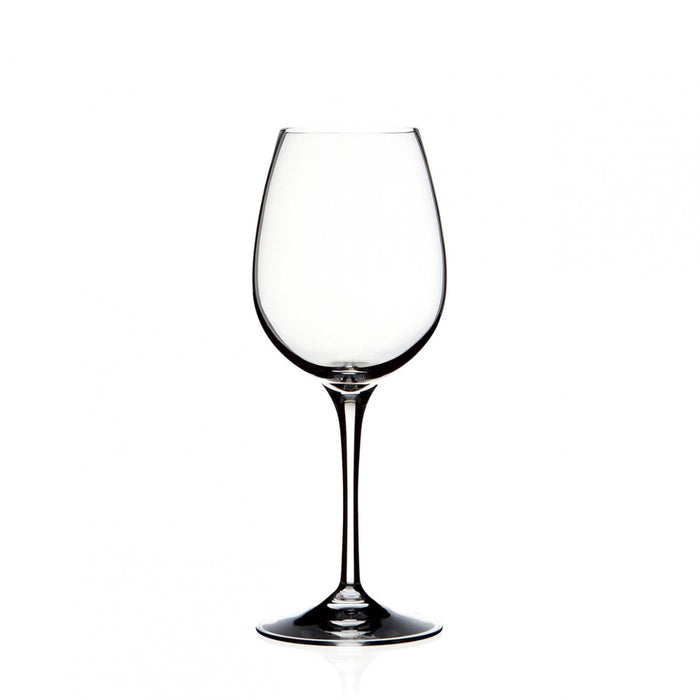 Invino Wine Glass (15oz)
