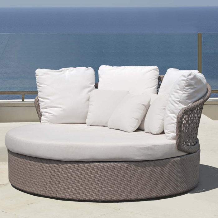Journey Daybed