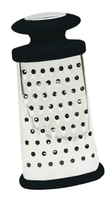 2 Sided Cheese Grater