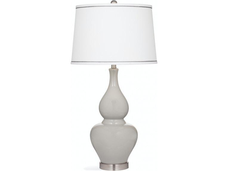 Lia Table Lamp