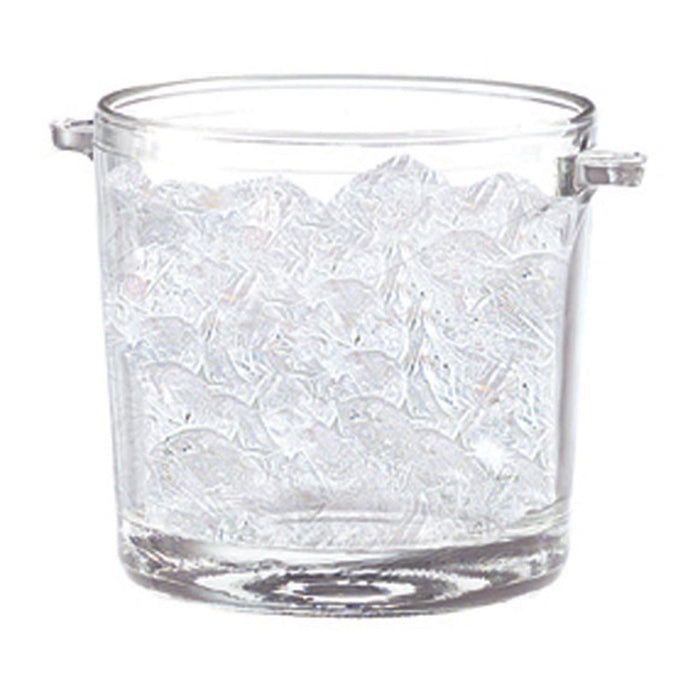 Ice Bucket (34.5oz)