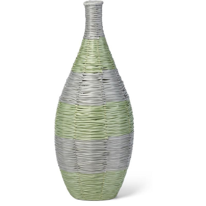 Sussi Large Woven Vase