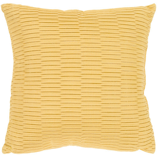 Caplin Wheat Pillow