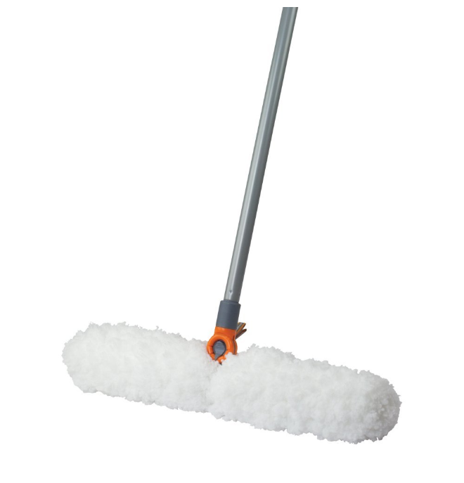 Everywhere Floor Duster