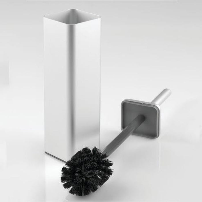 Metro Ultra Bowl Brush - Square