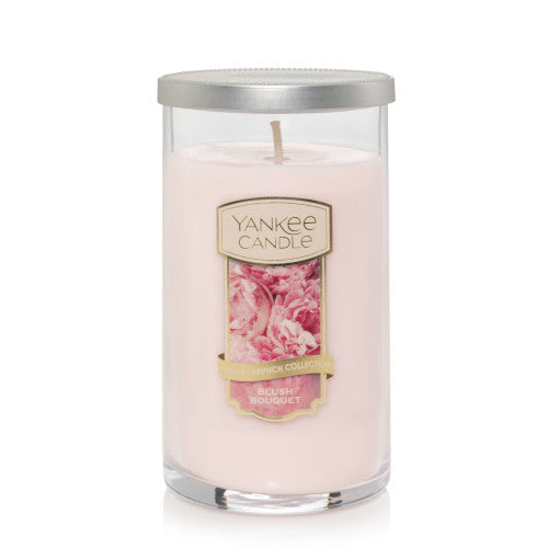 Yankee Candle, Blushing Bouquet