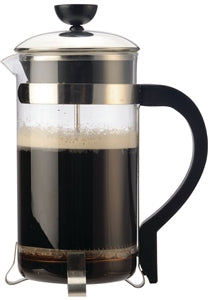 Classic Coffee Press, 8 Cups Capacity
