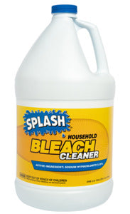 CLEANER HOUSEHOLD BLEACH GAL