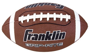Franklin Sports 5020 Official Foot Ball