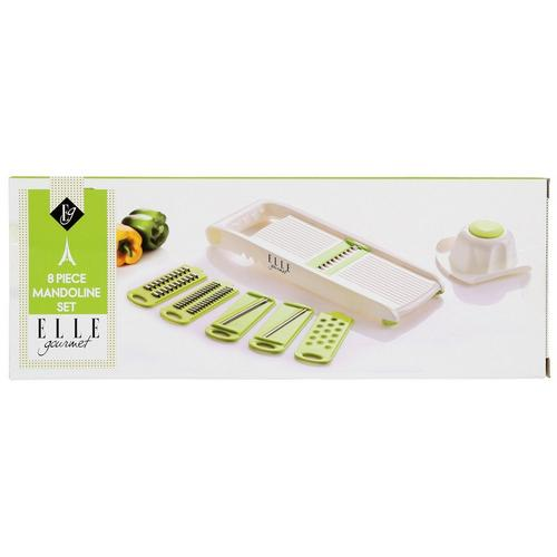 Ellie Gourmet Kitchen Gadgets - Your Choice 2 for $20
