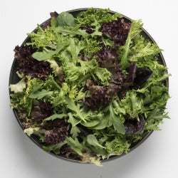 Mesclun Salad Mix, 5oz